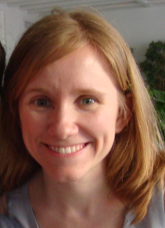 Susan Hata, MD; Harvard MGH Med-Peds Residency Associate Program Director